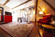 The Three Sisters Boutique Hotel