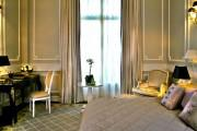 Tiara Château Hotel Mont Royal Chantilly