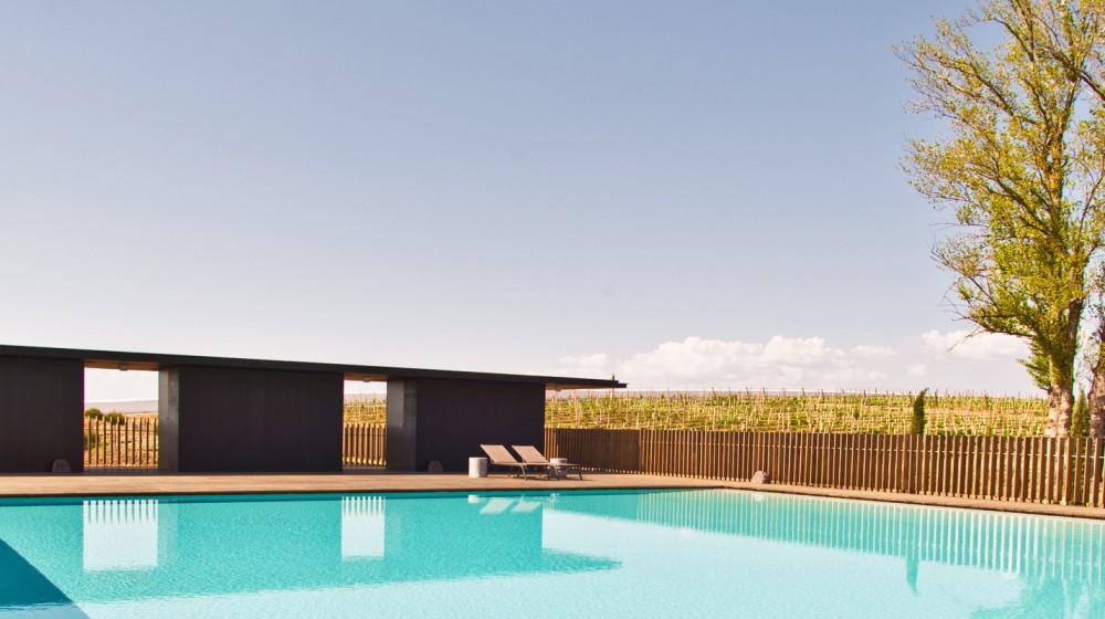 Torre de palma wine hotel design hotels in monforte for Designhotel palma