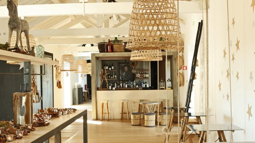Torre de palma wine hotel design hotels in monforte for Design hotel palma