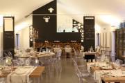 Torre de Palma Wine Hotel - Design Hotels