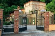 Torre Del Borgo Residenza D'Epoca