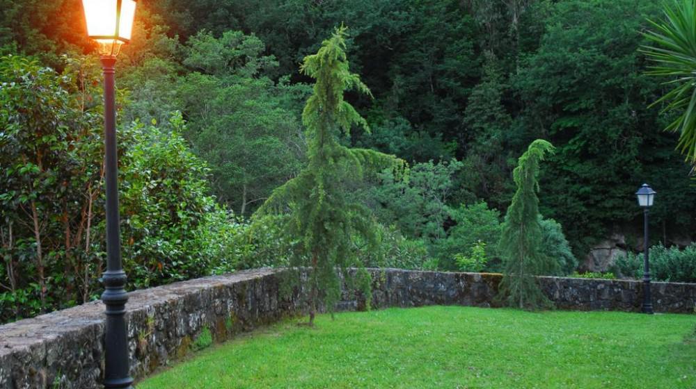 Torre do Rio