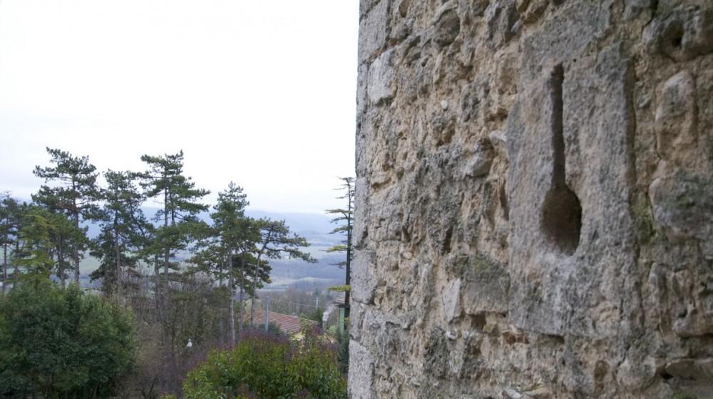 Torre Sangiovanni Albergo e Ristorante