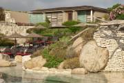 U Capu Biancu