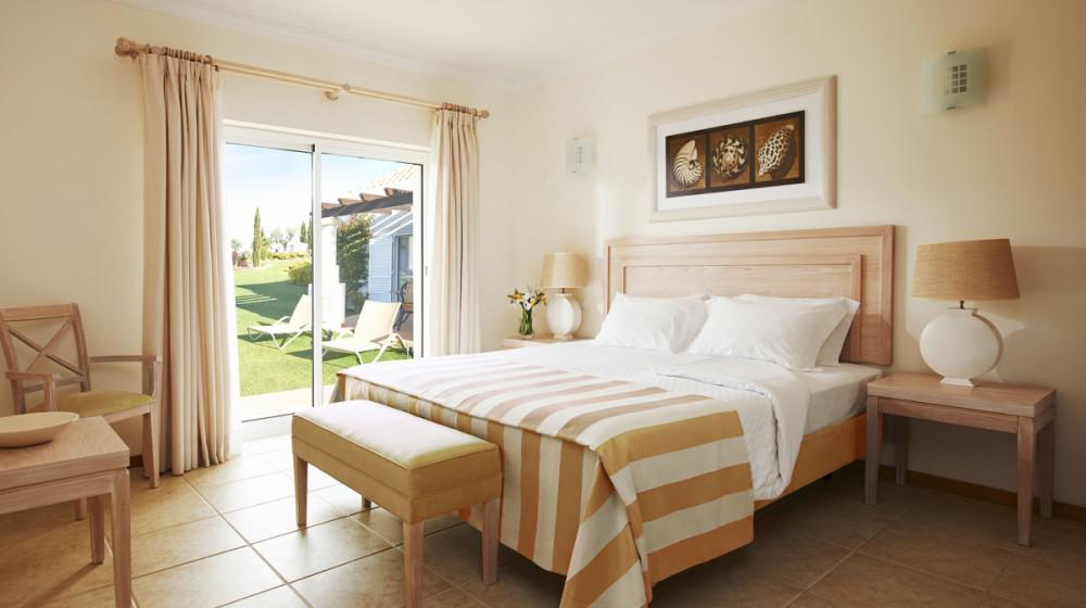 Vale D'oliveiras Quinta Resort And Spa