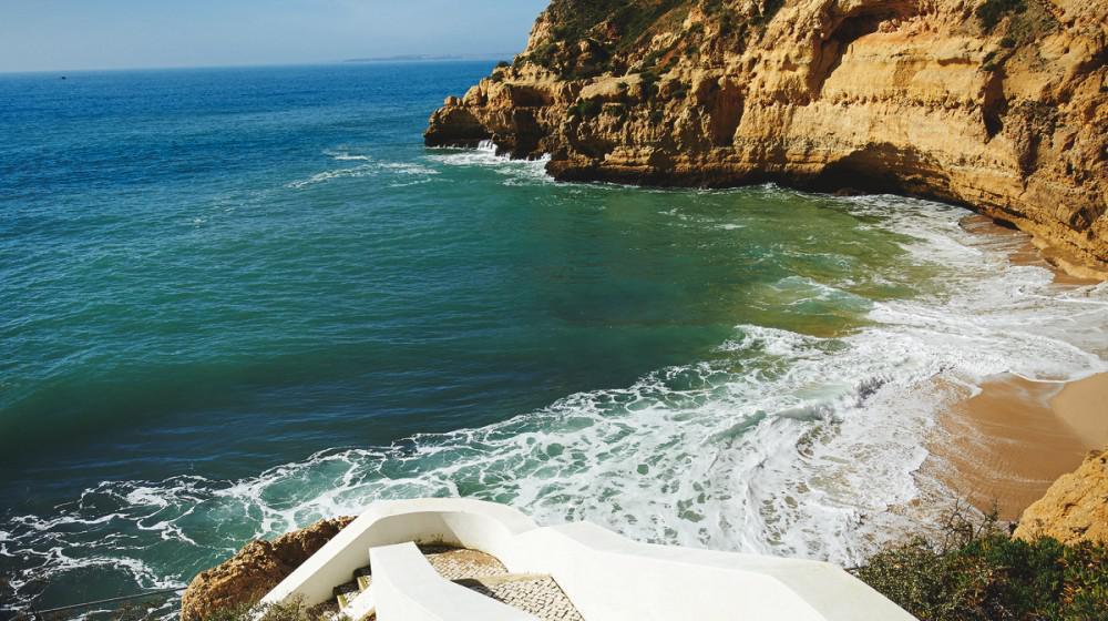 Vale Oliveiras Quinta Resort Spa