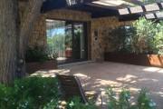 Vallegrande Nature Resort