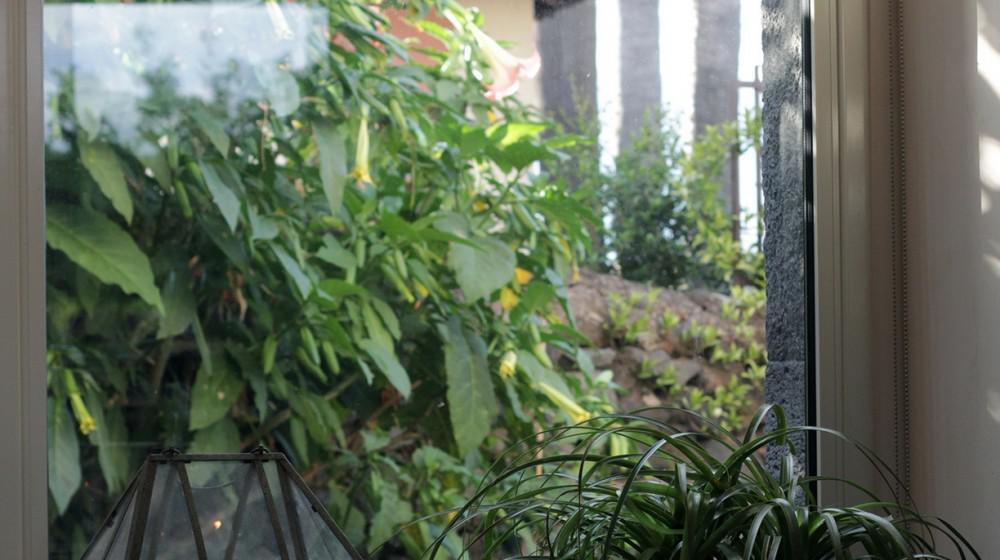 Verde Nobile Dimora di Charme