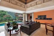 Two Bedrooms Viceroy Pool Villa