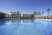 Vichy Célestins Spa Hôtel Casablanca