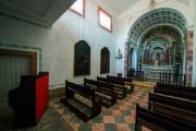 Vila Gale Collection Palácio dos Arcos