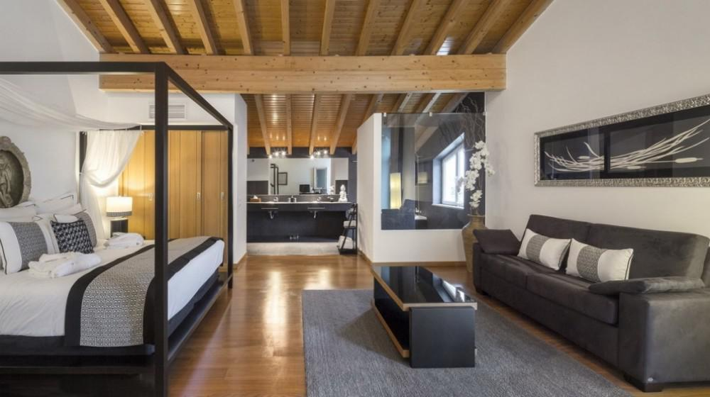 Vila valverde design country hotel in lagos algarve for Design hotel algarve