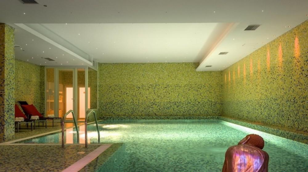 Vila valverde design country hotel lagos algarve for Designhotel vila valverde