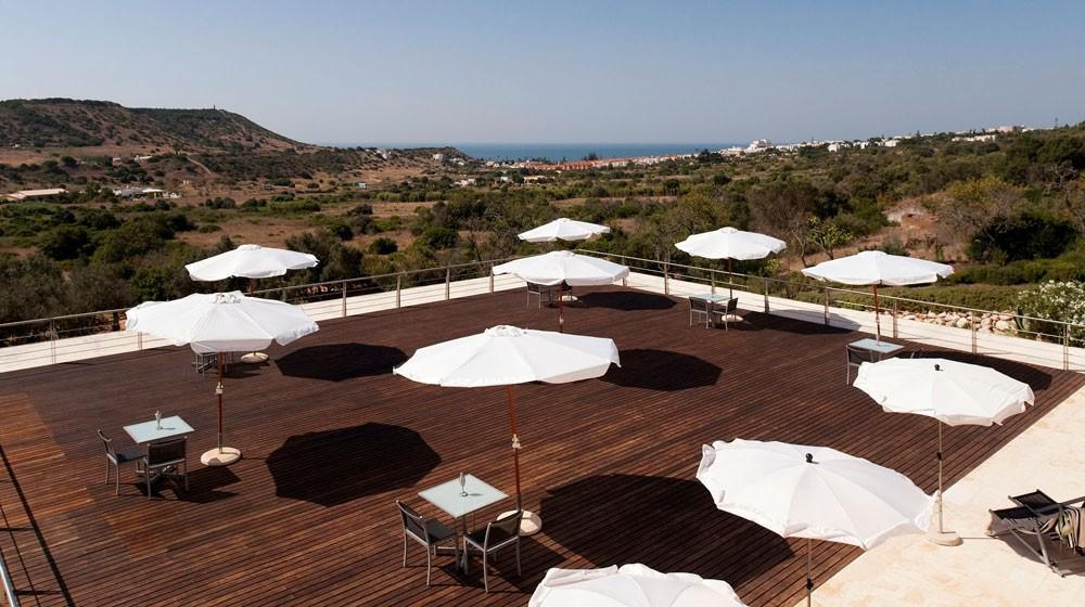 Vila Valverde - Design Country Hotel