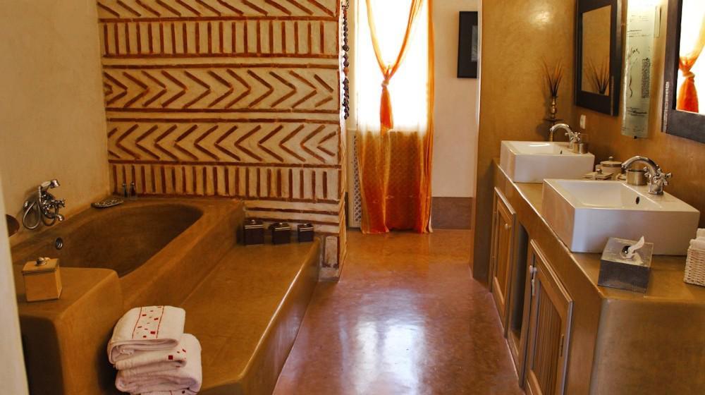 Villa 55 Maison d'Hôtes