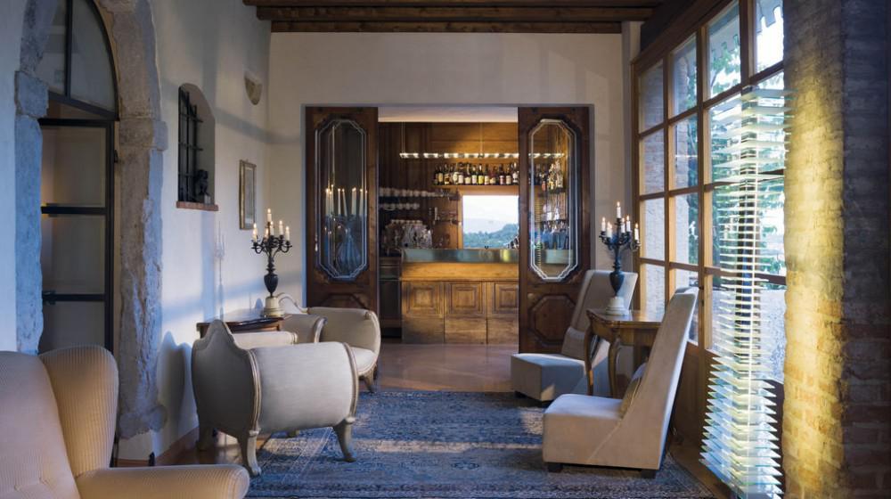 villa arcadio hotel resort sal lac de garde. Black Bedroom Furniture Sets. Home Design Ideas