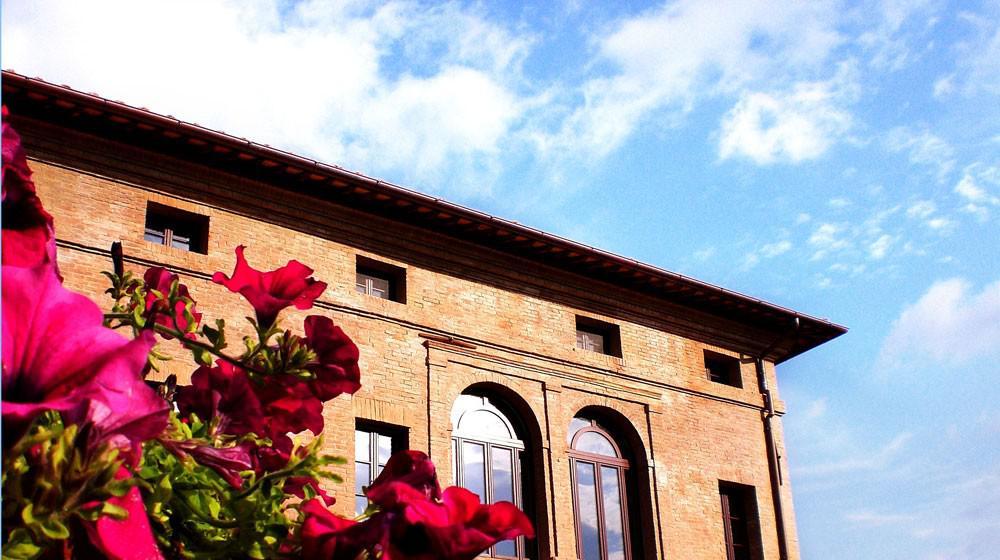 Villa Armena Relais
