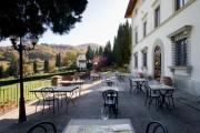 Villa Campestri Olive Oil Resort