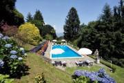 Villa Claudia dei Marchesi Dal Pozzo