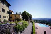 Wine Resort Villa Dievole