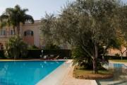 Villa Irlanda Grand Hotel Ristorante