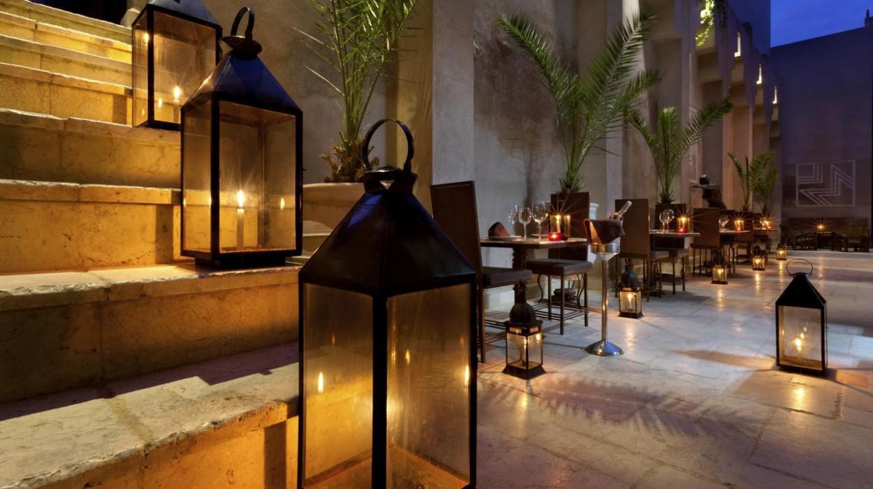 Villa Makassar Hotel & Spa