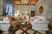 Villa Parri Charming Suites Apartments