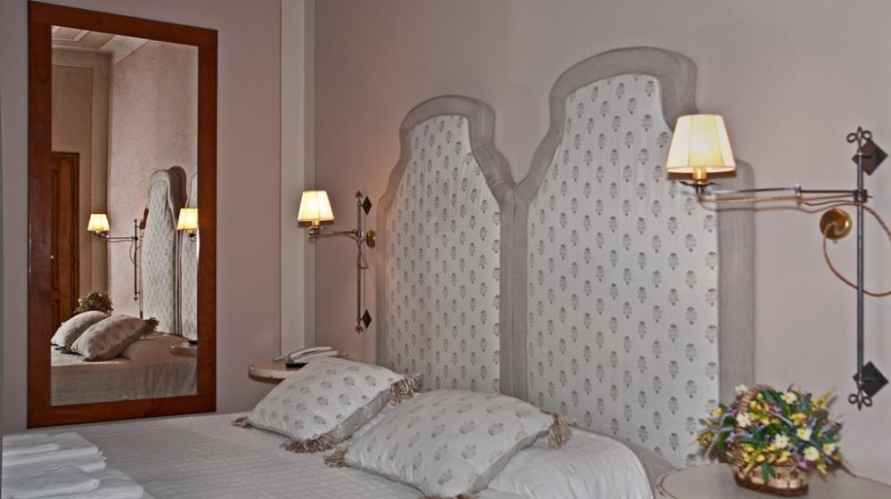 Villa Sestilia Guest House B&B