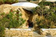 Villaggio Albergo I Dammusi di Borgo Cala Creta