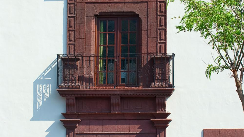 Melia Hacienda del Conde - Adults Only