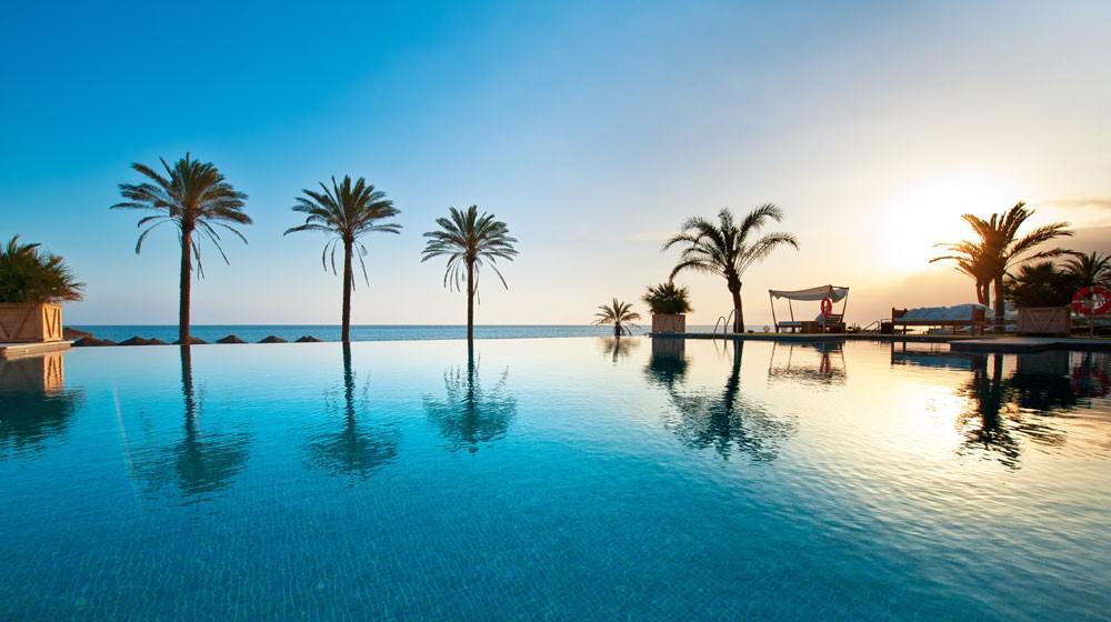 Estrella Beach Resort