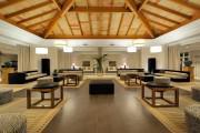 Vincci Resort Costa Golf