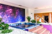 Wellness Hotel Villa Magdalena