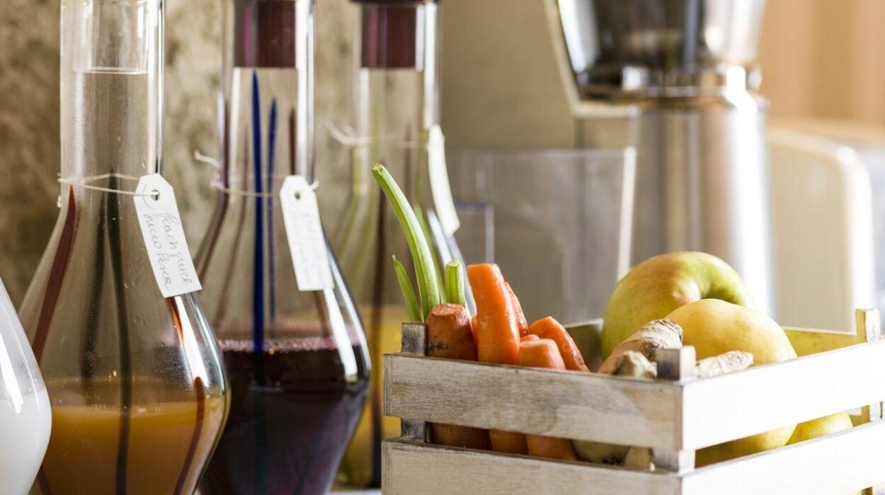 Wine Relais Feudi Del Pisciotto