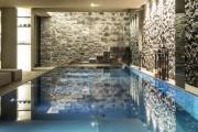 Zash Country Boutique Hotel & Spa