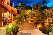 Zazen Boutique Resort & Spa