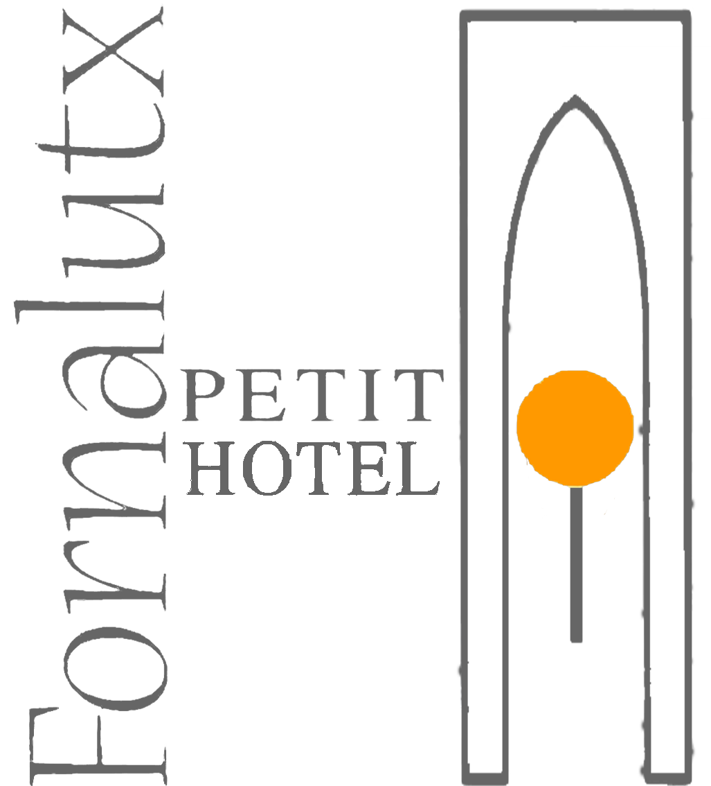 Fornalutx Petit Hotel
