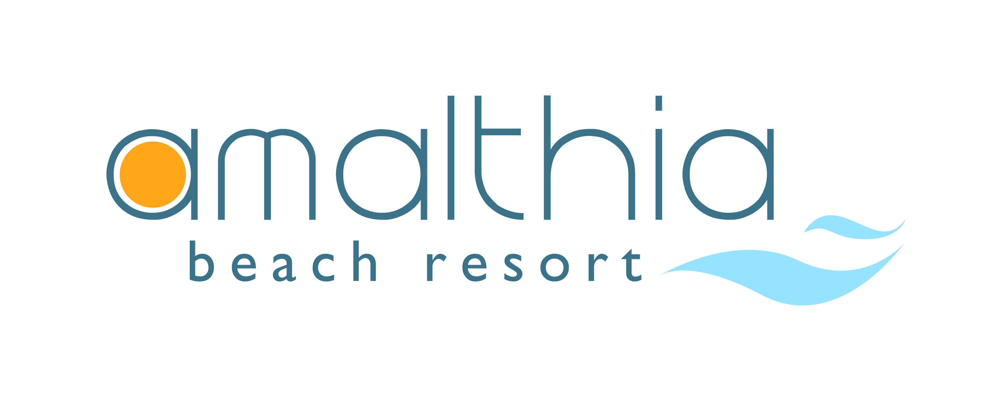 Amalthia Beach Resort