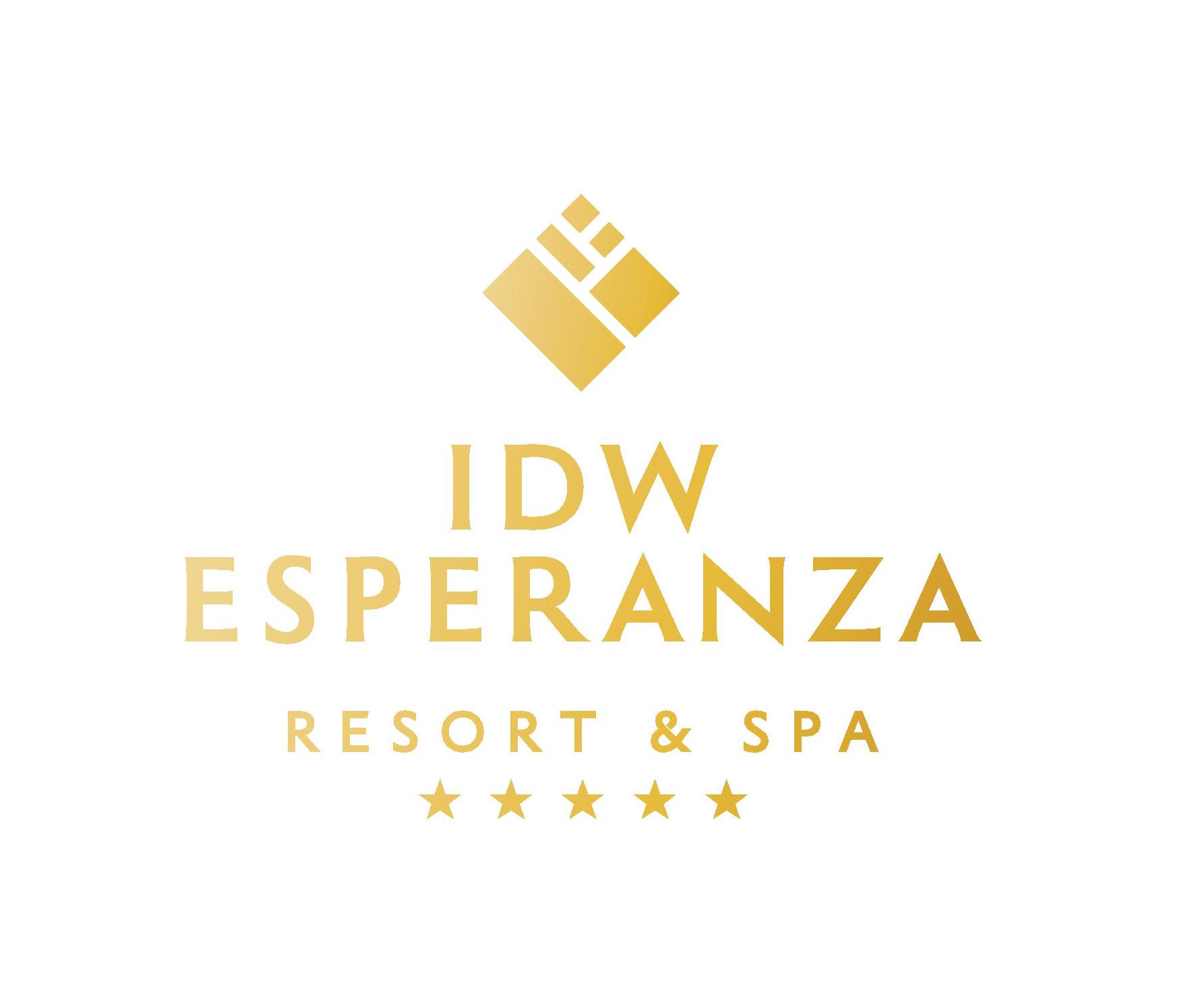 IDW Esperanza Resort