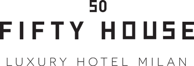 Fifty House Luxury Hotel