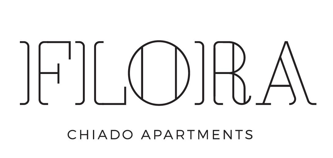 Flora Chiado Apartments