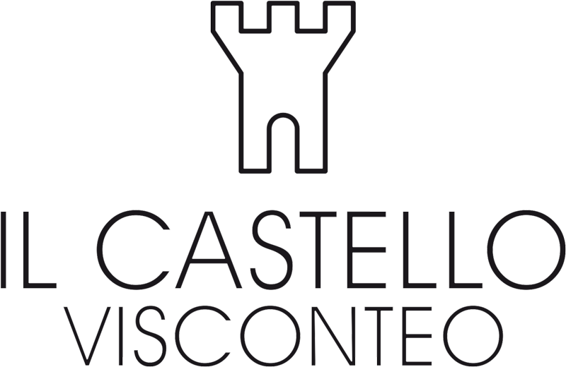 Hotel Castello Visconteo