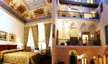 Cavaliere Palace Hotel - Umbria - Spoleto