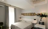 Quinto Canto Hotel & Spa - Sicily - Palermo