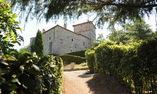 Castello di Todi