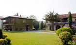 Hotel Palacio Caranceja