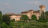 Castello di Spessa Resorts