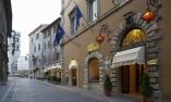 Hotel Dei Priori