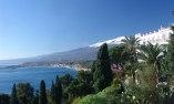 Hotel Bel soggiorno Sicily